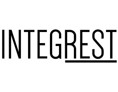 Integrest Apparel   Design