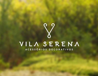 Vila Serena Acessórios Decorativos