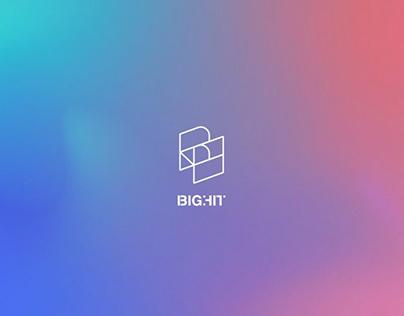 Brand Renewal   BigHit