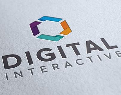 Digital Interactive Branding