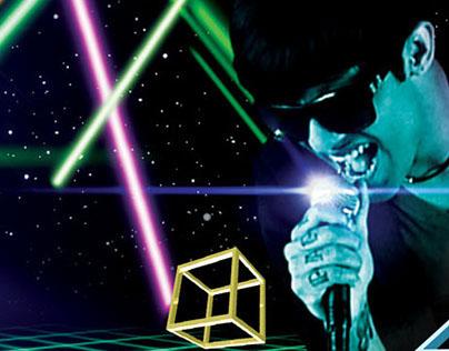 Radio Pop Videoclip