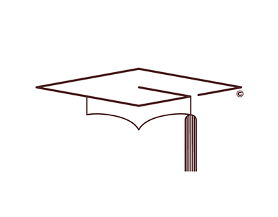 Graduate Student Appreciation Week Logo