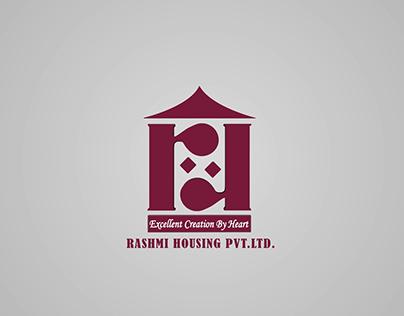 Rashmi Logo