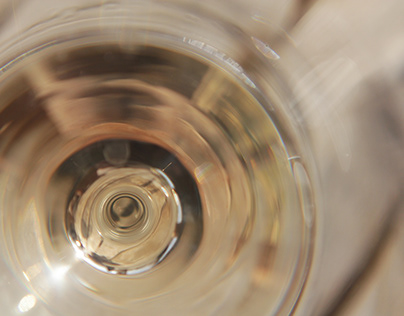 Vinos Naturales. Natural wine. Biodinámic farm