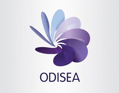 Odisea - Tv_Branding