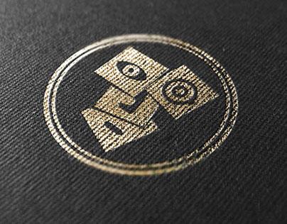 OneFace Logo & Identity