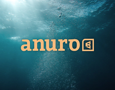 ANURO Limitless Gear. Mobility Systems For Disabled