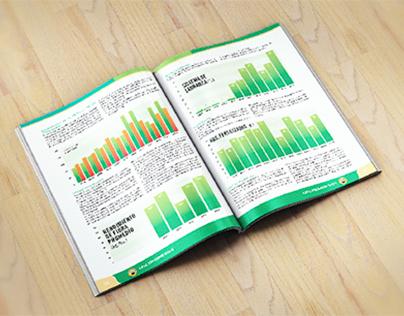Publicación Anual APPA 2014