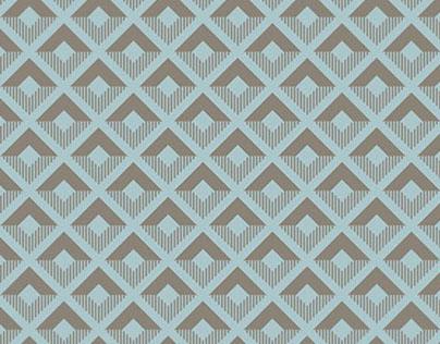 Pattern Design Summer 2014