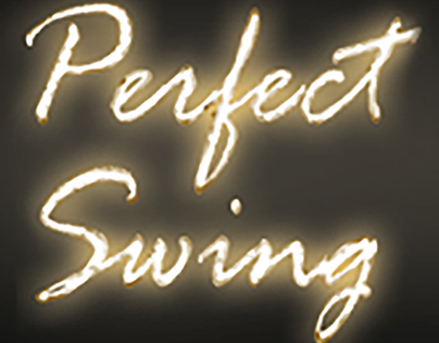 Perfect Swing Movie Project