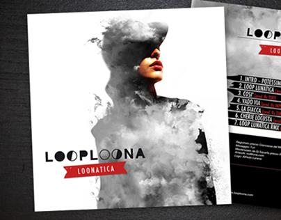 Loop Loona | Cover EP