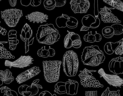 365 giorni con Slow Food - cookbook
