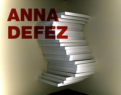 Encontre 05/ Anna Defez & Jordi Lafon