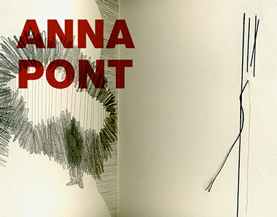 Encontre 06/ Anna Pont & Jordi Lafon