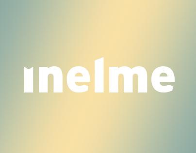 Inelme - Branding
