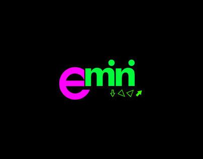 Logos emini daytrading inc.