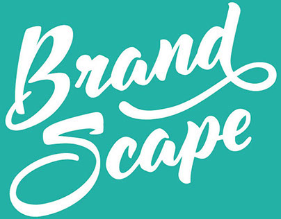 Brand Scape Communications