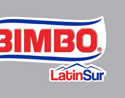BIMBO - Latinsur