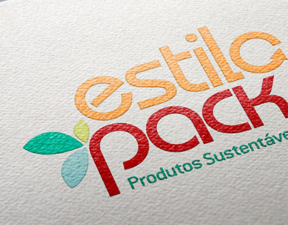 PIV Estilo Pack