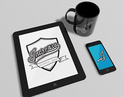 Increase Brand Identity