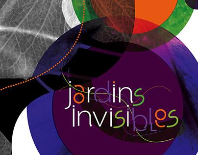 Jardins Invisibles - Identity