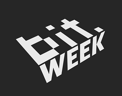 Spot_Mostra DEMID - Bitweek