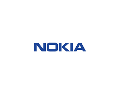 Banner Campaign Nokia