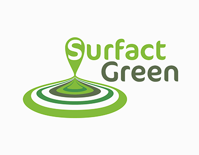 Surface Green