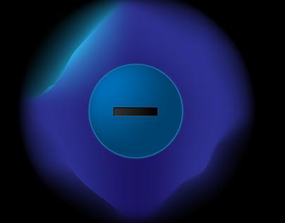 Electron and Proton