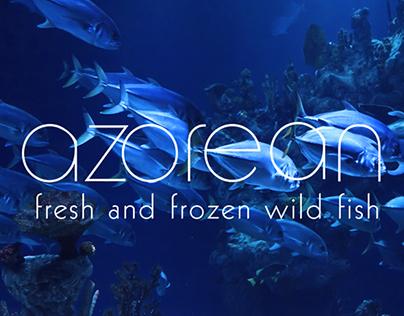 Azorean