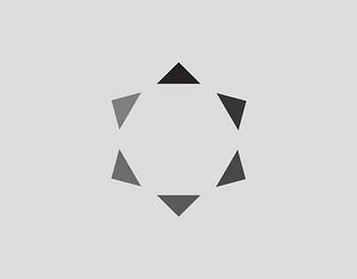 Various – Logomarks