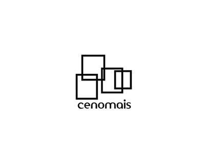 Email Campaign Cenomais