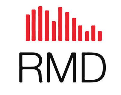 Rate My Demo: unbiased music sharing