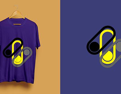 Switch to Tee-Shirts