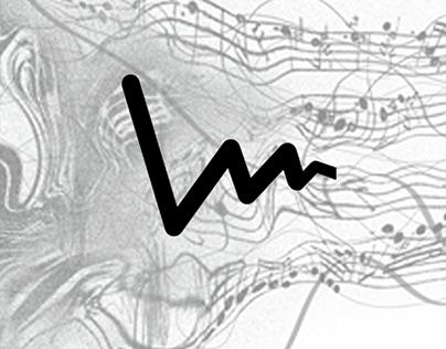 Web Design Stop Sound