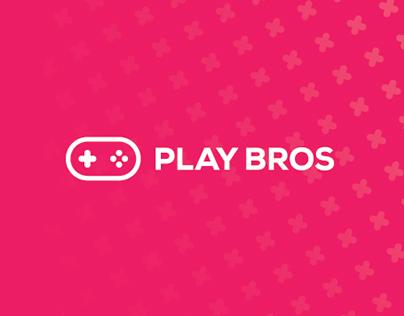 Play Bros