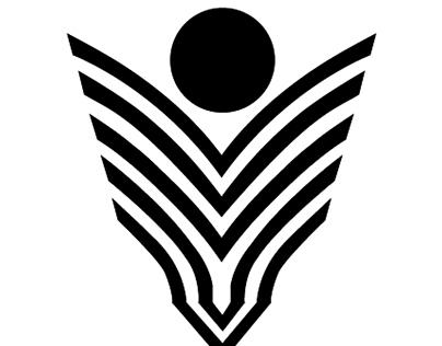 Symbol theme KANDO