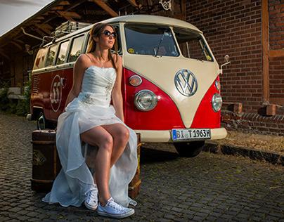 Hochzeitsfotografie www.owl-hochzeit.de