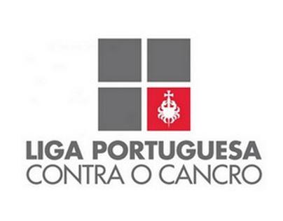 Liga Portuguesa Contra o Cancro - #GeraçãoSemFumo