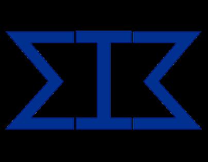Eraitek: Company logo