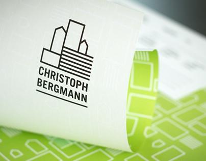 Christoph Bergmann