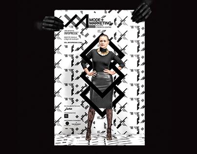 XXL / Infopresse
