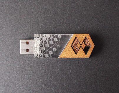 флешки | custom designed usb drives