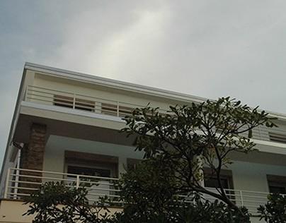 Casa Giorgetti