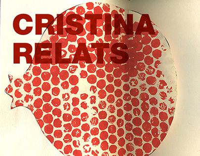 Encontre 10/ Cristina Relats & Jordi Lafon