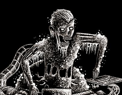 Musician: Sr. Freak 247