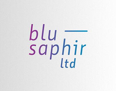 Blu Saphir LTD 2014