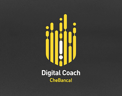 Digital Coach CheBanca!