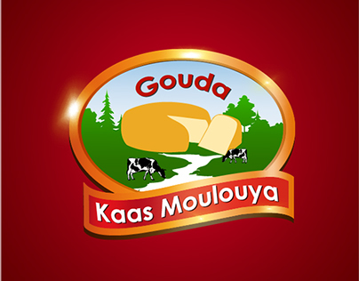 Kaas Moulouya