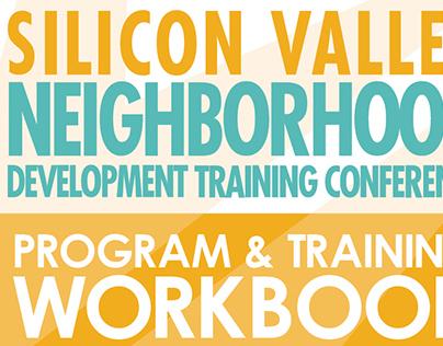 Silicon Valley Neighborhood Development Training